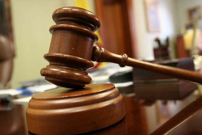 Sentencian a 10 años de cárcel a exalcalde de Barranca de Upía - El Universal - Colombia