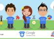 Google ofrece una amplia variedad de herramientas útiles para los estudiantes.