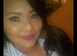 Pamela Marina Puello Castro, joven fallecida.