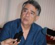 Edgar Martínez Romero, gobernador de Sucre.