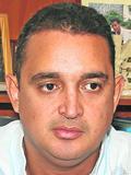 FABIO CASTELLANOS HERRERA