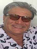 GABRIEL RODRÍGUEZ OSORIO
