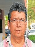 RAMÓN TORRES O.