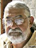 RAFAEL VERGARA NAVARRO
