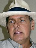 RICARDO VÉLEZ PAREJA