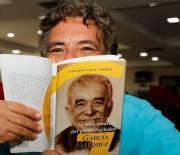Gustavo Tatis libro Gabriel García Márquez
