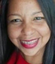 Erica Otero Brito