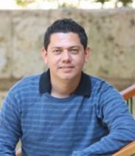Gabriel Jaime García García