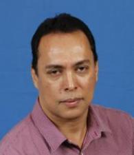 Ernesto Taborda Herrera