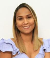 Julie Parra Benitez