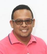 Samuel Álvarez Beleño