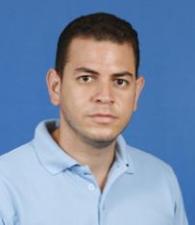 Wilson Morales Gutiérrez