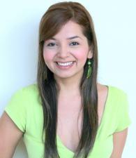 Viviana Martínez Pérez