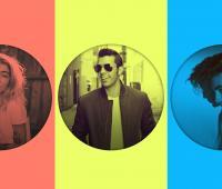 """La compañía lanza una campaña que permite que los usuarios de redes sociales exploren un espectro de mil millones de colores para encontrar su """"color perfecto"""""""