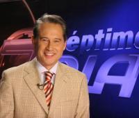 Manuel Teodoro.