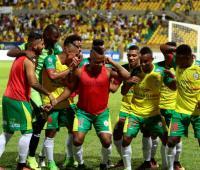 Con la ilusión de regresar a la éite del fútbol colombiano, Real Cartagena iniciará mañana la pretemporada.