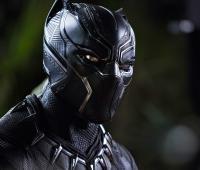 El estreno de Pantera Negra ha sido uno de los más exitosos del Universo Cinematográfico de Marvel.