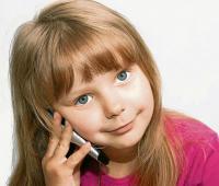 la tecnología está absorbiendo a los niños y jóvenes