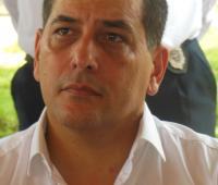 Gobernador Dumek Turbay