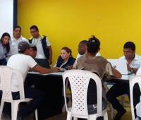 Hoy se conocerán las cifras oficiales del censo de venzolanos.