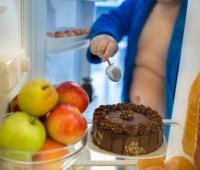 a grasa es una fuente de energía importante y ayuda a su cuerpo a absorber las vitaminas.