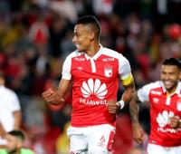 Independiente Santa Fe
