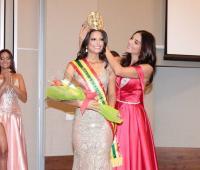 Nueva Señorita Cartagena