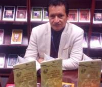 Walter Caicedo.