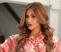 Adriana José Russo De Oro