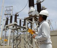 7.1 billones de pesos en inversiones a la infraestructura de Electricaribe, durante los próximos 10 años, contribuirán a disminuir el tiempo de interrupciones del servicio de energía eléctrica.
