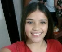 Stefanía Cárdenas Salgado