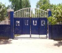 Colegio Hatillo de Loba