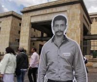 Movice el Día Internacional de las Víctimas de Desaparición Forzada