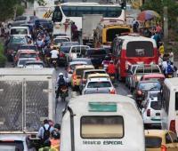 La nueva medida del Pico y Placa en Cartagena regirá este 3 de septiembre.