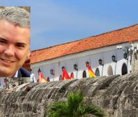 Alcaldes de Cartagena