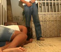 Foto para ilustrar abuso de menores