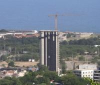 Torre del Aquarela