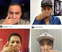 Artistas vallenatos se unen para defender su música