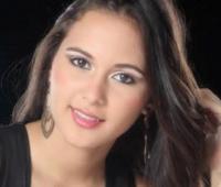 María José Hernández Tobón