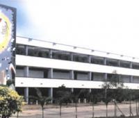 Colegio Sagrado Corazón de Barranquilla