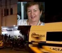 Cornelia Martínez
