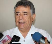 Edgar Martínez Romero