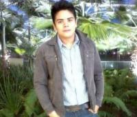 Camilo Andrés Tirado Farak
