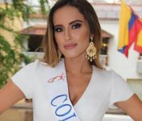 Sheyla Quizena Nieto.