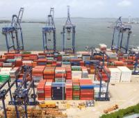 Sociedad Portuaria Regional de Cartagena.