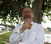 Roberto Burgos Cantor