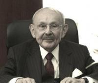 Abdón Espinosa
