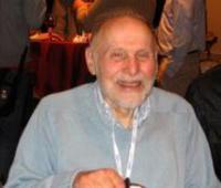 Arthur Ashkin