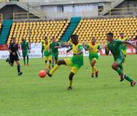 Bolívar enfrentará hoy a Valle con el objetivo de ganar el Nacional de Fútbol Sub-21.