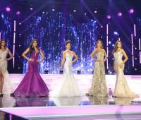 Concurso Nacional de Belleza